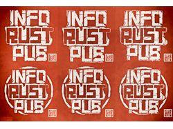 Info Rust Pub V1