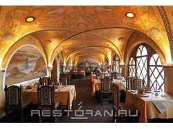 "Ресторан ""Ермак"" фото"