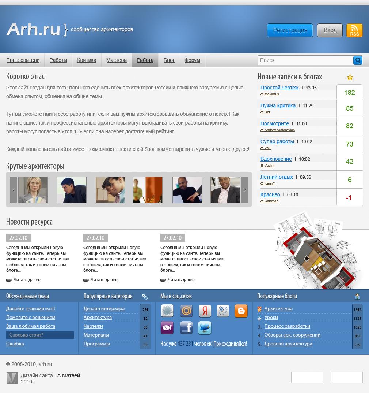 Создания сайта forums flash технологии создания сайта