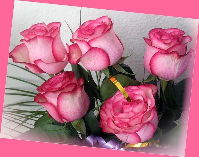 Открытки ко дню рождения с именем любовь, открыток февраля своими