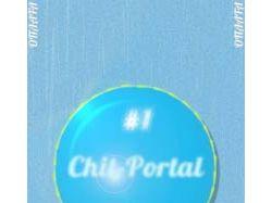 Работа для chit-portal