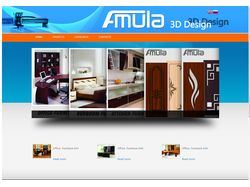 Amula
