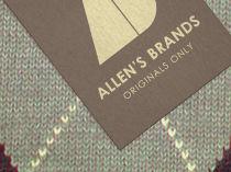 Allen's Brands