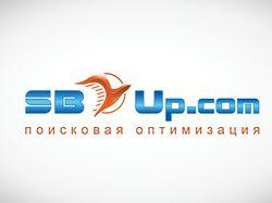 Логотип для форума sbup
