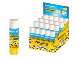 верстка упаковки (colorbox)