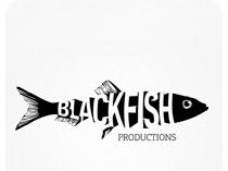 Логотип для Blackfish