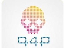 Лого для Q4P