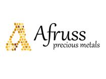 Afruss