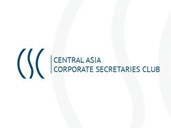 Corporate Secretaries Club