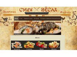 http://sushivesla76.ru
