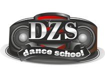 DZS dance school