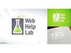 Web Help Lab