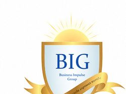 """Business Impulse Group"", учебный центр"