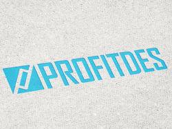 Веб-студия ProfitDes