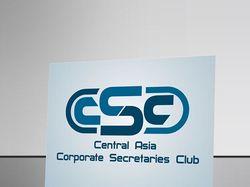 лого CSC