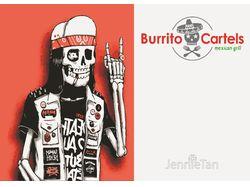 Burrito Cartels