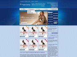 http://stockcontinental.com.ua/