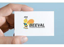 Beeval