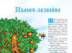 Иллюстрация сказки