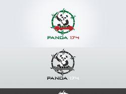 Логотип для ресторана японской кухни