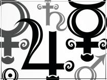 Символы планет (128х128, 64х64, 32х32, 16х16)