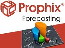 Баннер Prophix