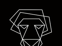Концепт дизайна web-студии PRIDE