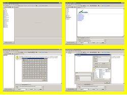 WYSIWYG-редактор для HTML-документов