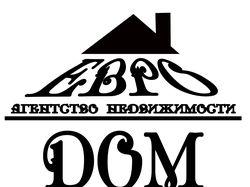 http://euro-dom-eao.ru/