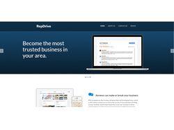 repdrive.com