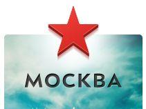 Аватары для групп ВКонтакте