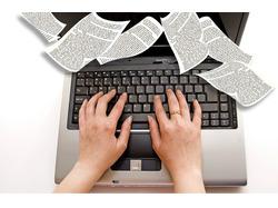 Заказные посты в блогах, тексты для сайтов