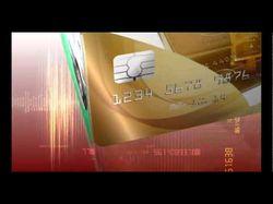 Банки клиентам