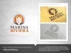 Знак Marina Riviera