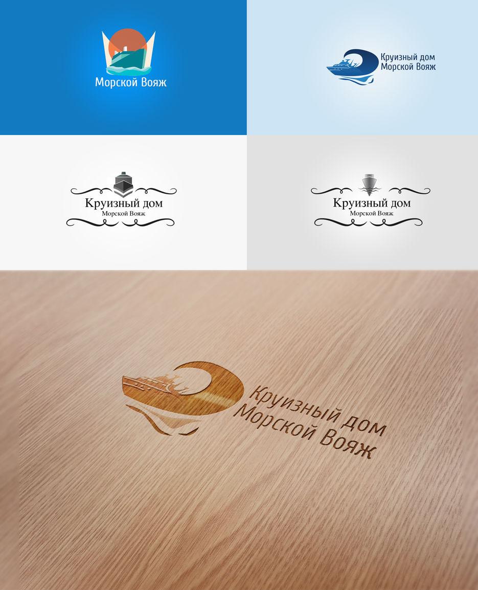 Логотипы фриланс украина информация о freelancer