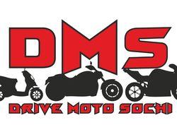 логотип мотокомплекса