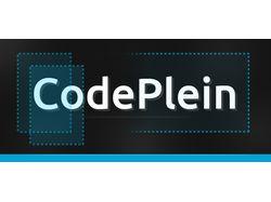 CodePlein