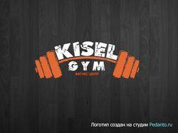 Kisel GYM