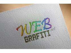 Webgrafitiart