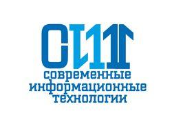 логотип для сайта СИТ