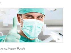 [SMM-Стратегия] «Sapir medical clinic» Израиль