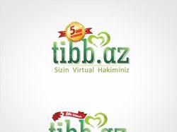 for  Tibb.az LLC