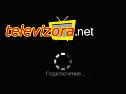 Televizora.net