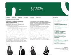 Leorsa Group of Companies