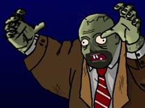 """Зомбі на ім'я """"Пу"""""""
