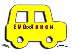 EVO Такси