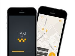 Taxi Link