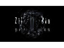 ZiloT Logo