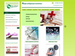 Дизайн сайтов на Joomla