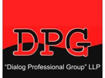 Лабораторное оборудование DPG